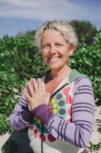 Karen Whiteman